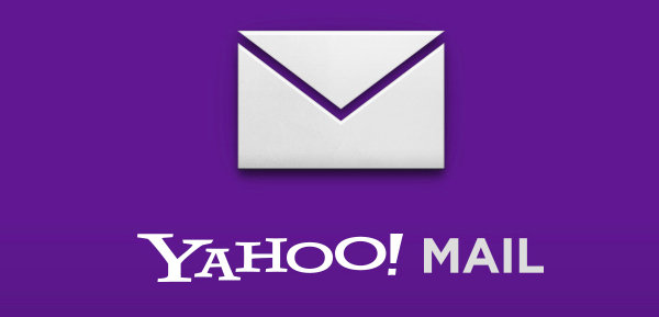 Yahoo's New Domain-based Message Authentication, Reporting, and Conformance DMARC and its Implications